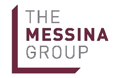 The Messina Group logo