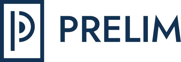 Prelim logo