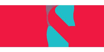 CI&T logo