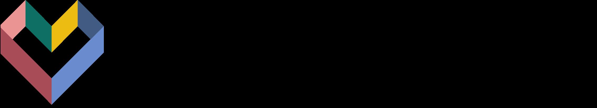 Modsy logo
