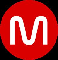 Mekonos Inc. logo