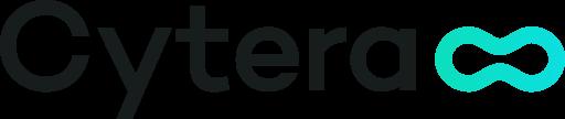 Cytera CellWorks logo