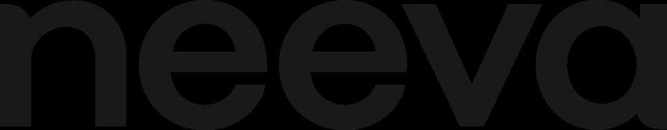 Neeva logo