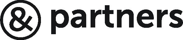 Coforma logo