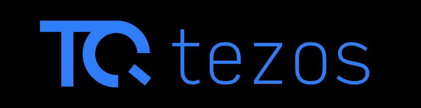 TQ Tezos logo