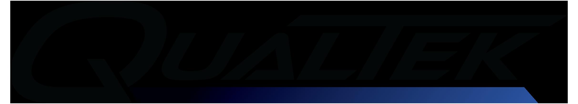 QualTek logo