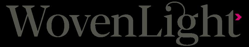 WovenLight logo