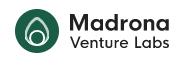 Madrona Venture Labs logo