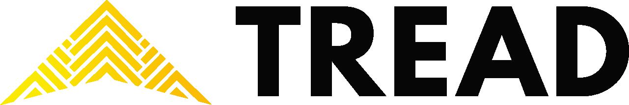 Tread logo