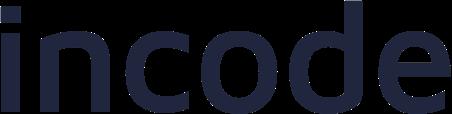Incode Technologies logo