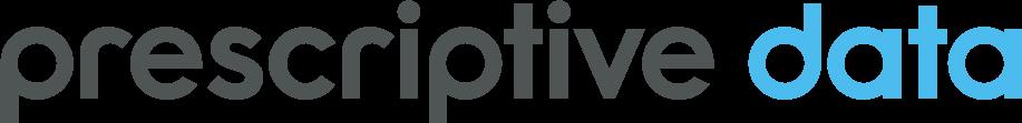 Prescriptive Data, Inc. logo