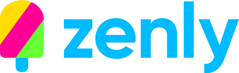 Zenly logo