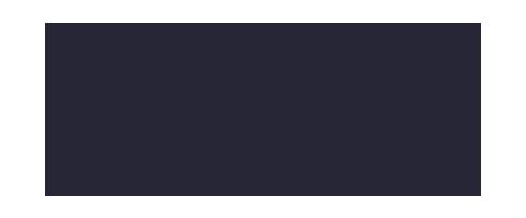 Tapas Media Inc logo