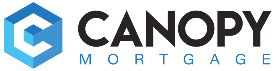 Canopy Mortgage logo