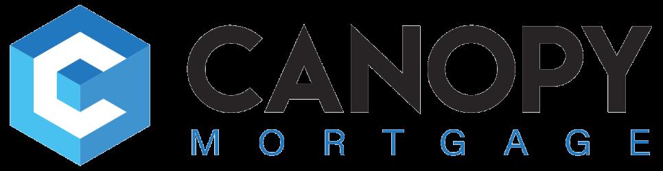 Canopy Mortgage logo