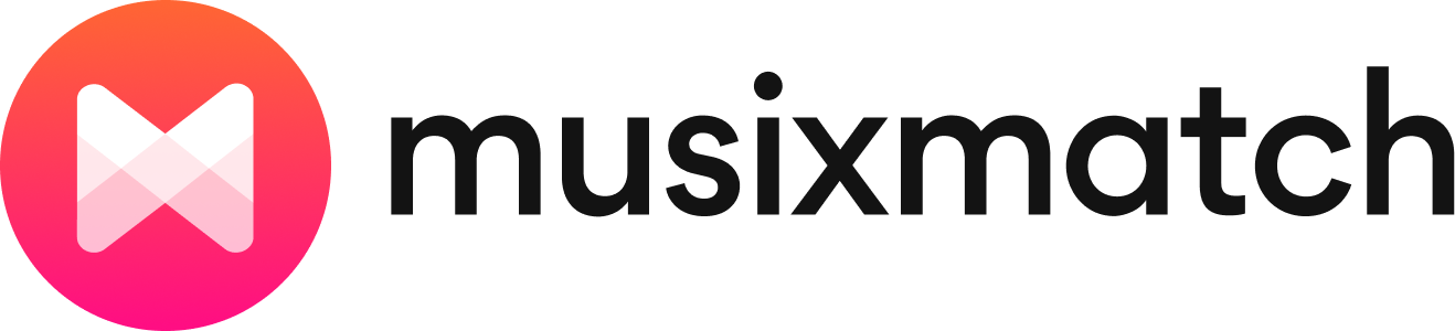 Musixmatch spa logo