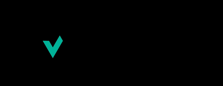 Autify, Inc.  logo