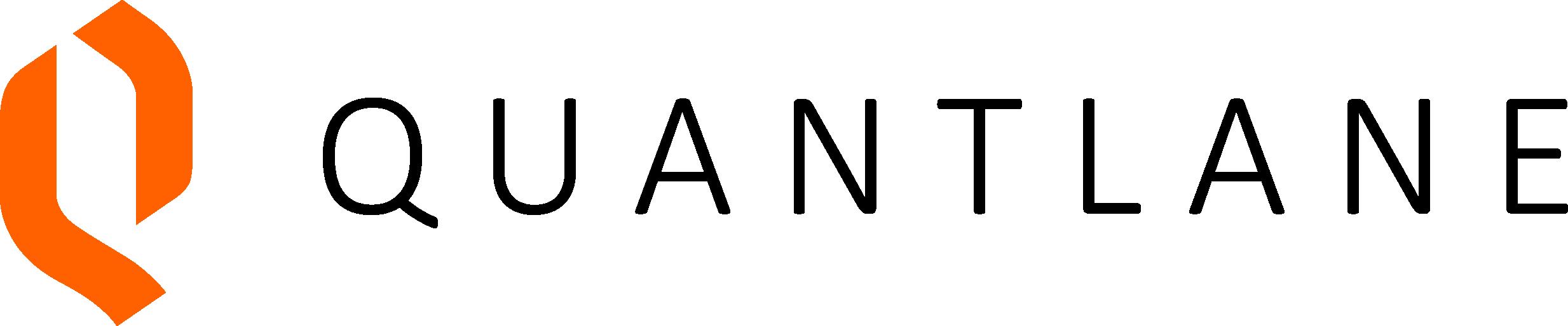 Quantlane logo