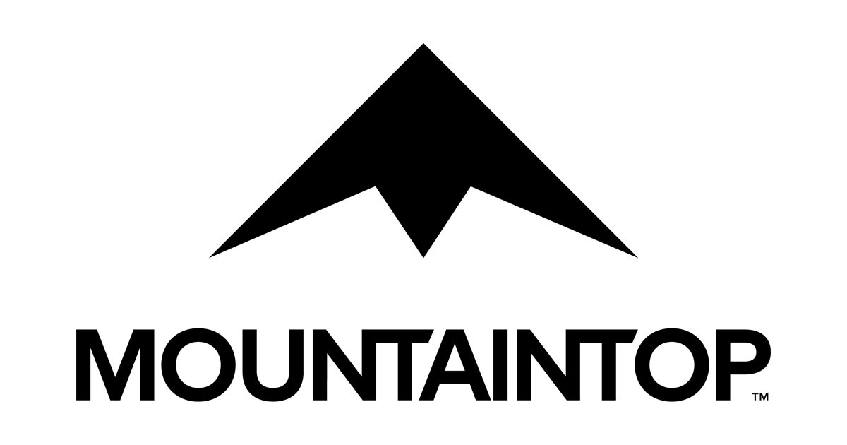 Mountaintop Studios, Inc. logo