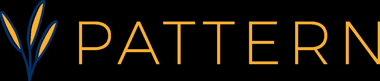 Pattern Ag logo